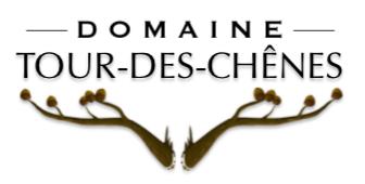 Domaine Tour-des-Chênes