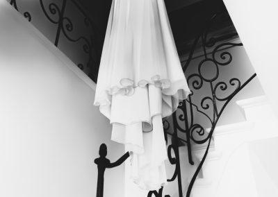 photographe vaucluse mariage inspiration tour des chenes-010