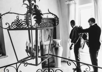 photographe vaucluse mariage inspiration tour des chenes-023