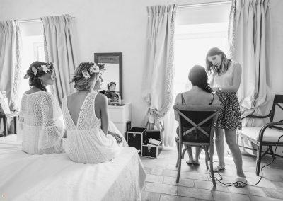 photographe vaucluse mariage inspiration tour des chenes-041