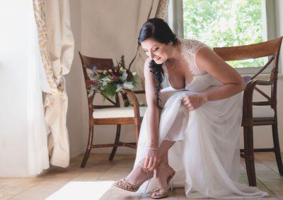 photographe vaucluse mariage inspiration tour des chenes-062