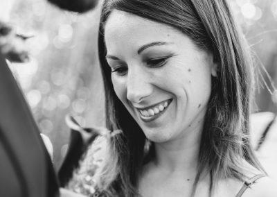 photographe vaucluse mariage inspiration tour des chenes-069