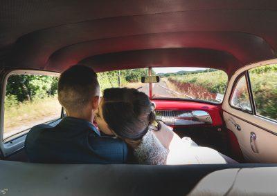 photographe vaucluse mariage inspiration tour des chenes-149