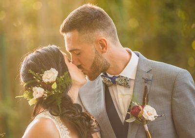photographe vaucluse mariage inspiration tour des chenes-182
