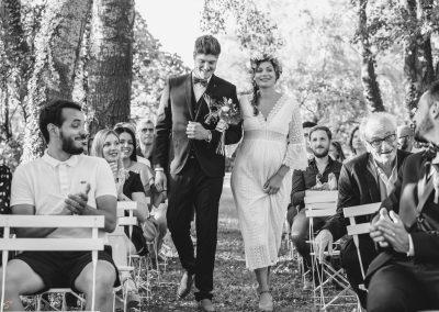 photographe vaucluse mariage inspiration tour des chenes-189