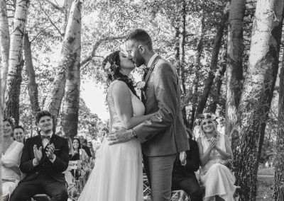 photographe vaucluse mariage inspiration tour des chenes-218