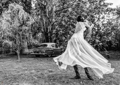 photographe vaucluse mariage inspiration tour des chenes-248