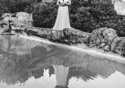 photographe vaucluse mariage inspiration tour des chenes-254