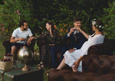 photographe vaucluse mariage inspiration tour des chenes-292