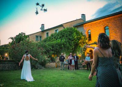 photographe vaucluse mariage inspiration tour des chenes-303