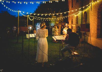 photographe vaucluse mariage inspiration tour des chenes-307