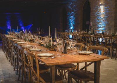 photographe vaucluse mariage inspiration tour des chenes-312