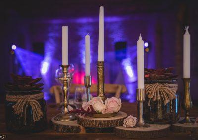 photographe vaucluse mariage inspiration tour des chenes-318