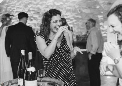 photographe vaucluse mariage inspiration tour des chenes-331