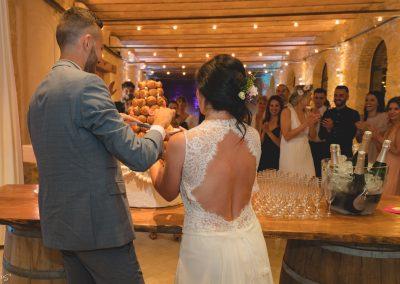 photographe vaucluse mariage inspiration tour des chenes-343