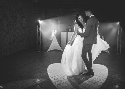 photographe vaucluse mariage inspiration tour des chenes-381