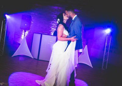 photographe vaucluse mariage inspiration tour des chenes-382